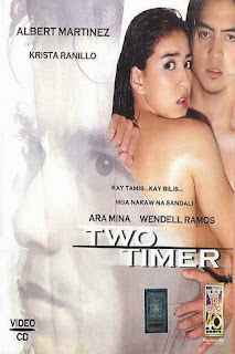 Two Timer 2002