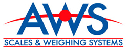 AWS (Aussie Weighbridge Systems) Pty., Ltd. (Australia)