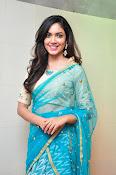 Ritu Varma latest glam pics-thumbnail-16