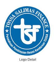 Lowongan Kerja Pekalongan Terbaru September 2015 di PT Tossa Salimas Finance