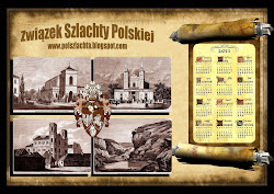 Związek Szlachty Polskiej