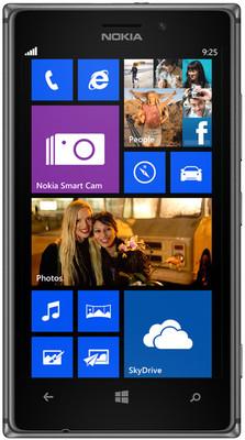 Nokia Lumia 925 | Nokia Lumia 925 price | Nokia Lumia 925 features | Nokia Lumia 925 review | Nokia Lumia 925 release date