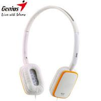 Buy Genius GHP-420S Headphones at Price Drop Rs.299 Only