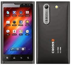 Download Firmware Cross A7