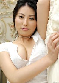 TakakoKitahara024.jpg