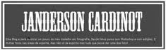 Photography, Janderson Cardinot