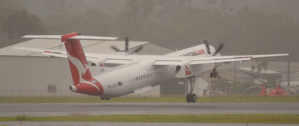 qantaslink flights moree to sydney - photo#12