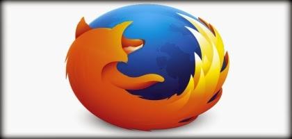 تحميل متصفح فايرفوكس 33
