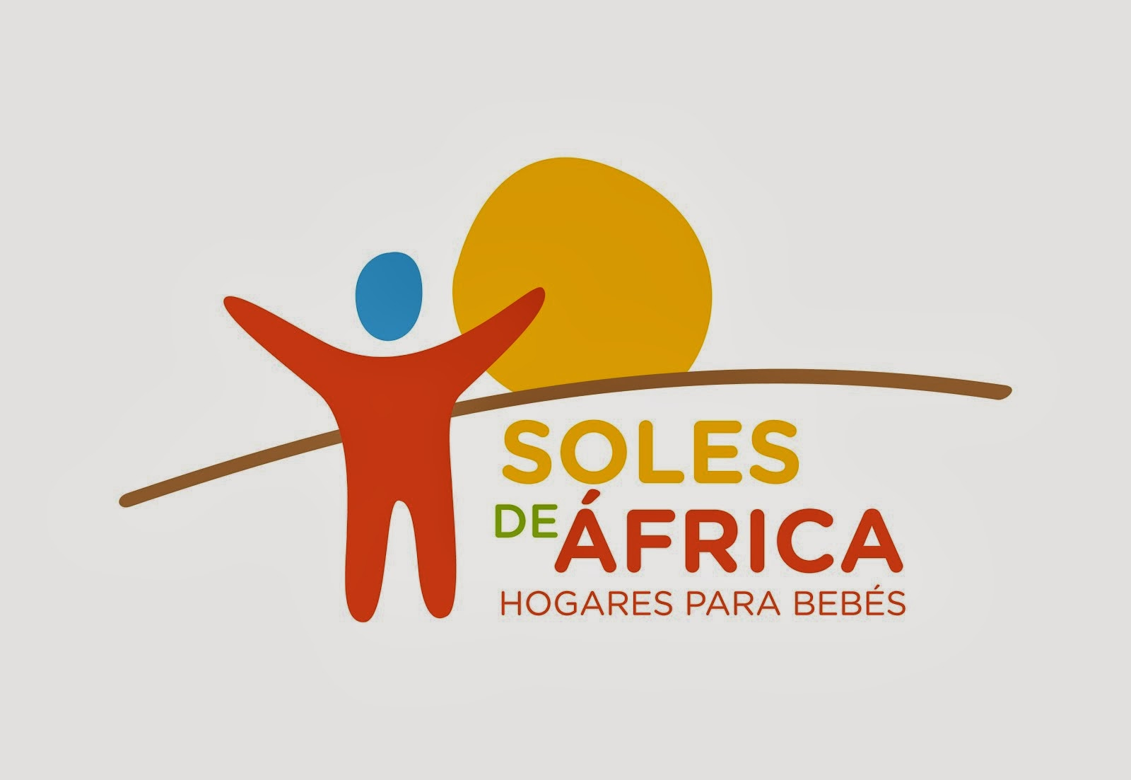 Soles de África