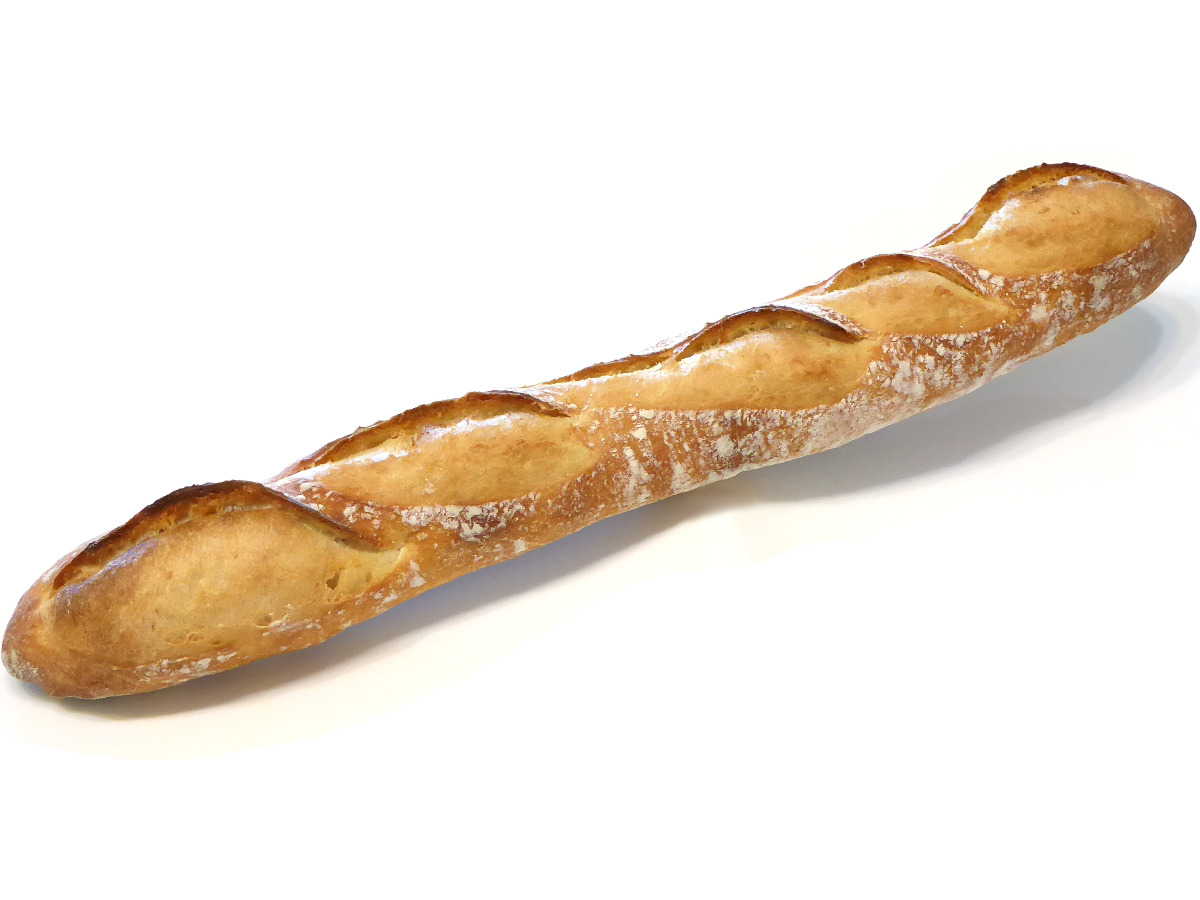 バゲットトラディション(Baguette tradition) | GONTRAN CHERRIER(ゴントラン シェリエ)