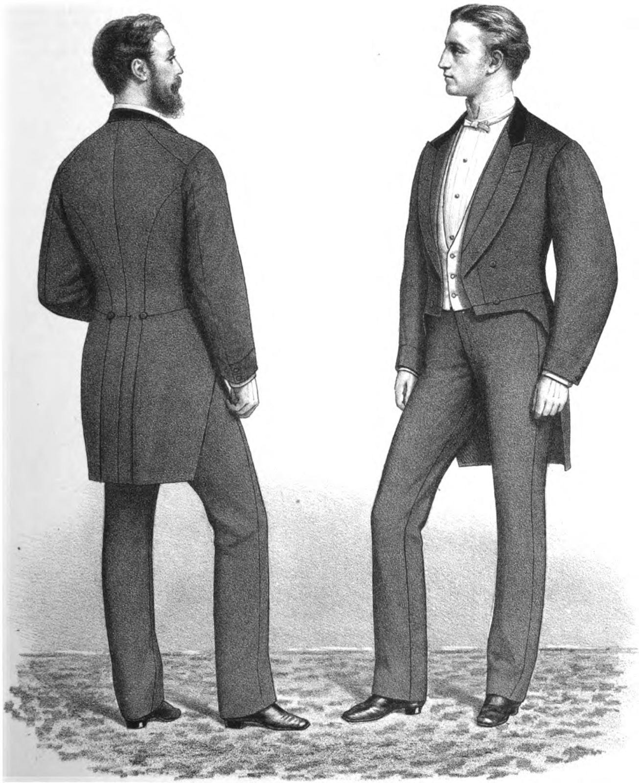 1871+fashions.2+men.png