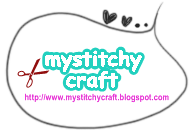 mystitchycraft.blogspot.com