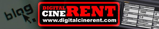 Digital Cine Rent
