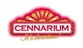 Treiler da Peça pela Cennarium