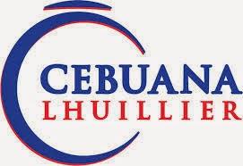Cebuana Lhuillier Philippines