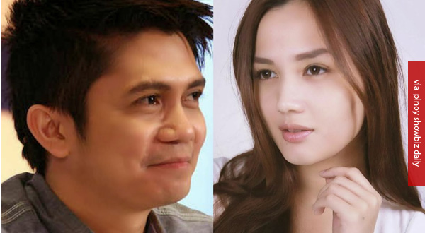 Court validates Deniece Cornejo's bail petition for Serious Illegal Detention charge filed by Vhong Navarro