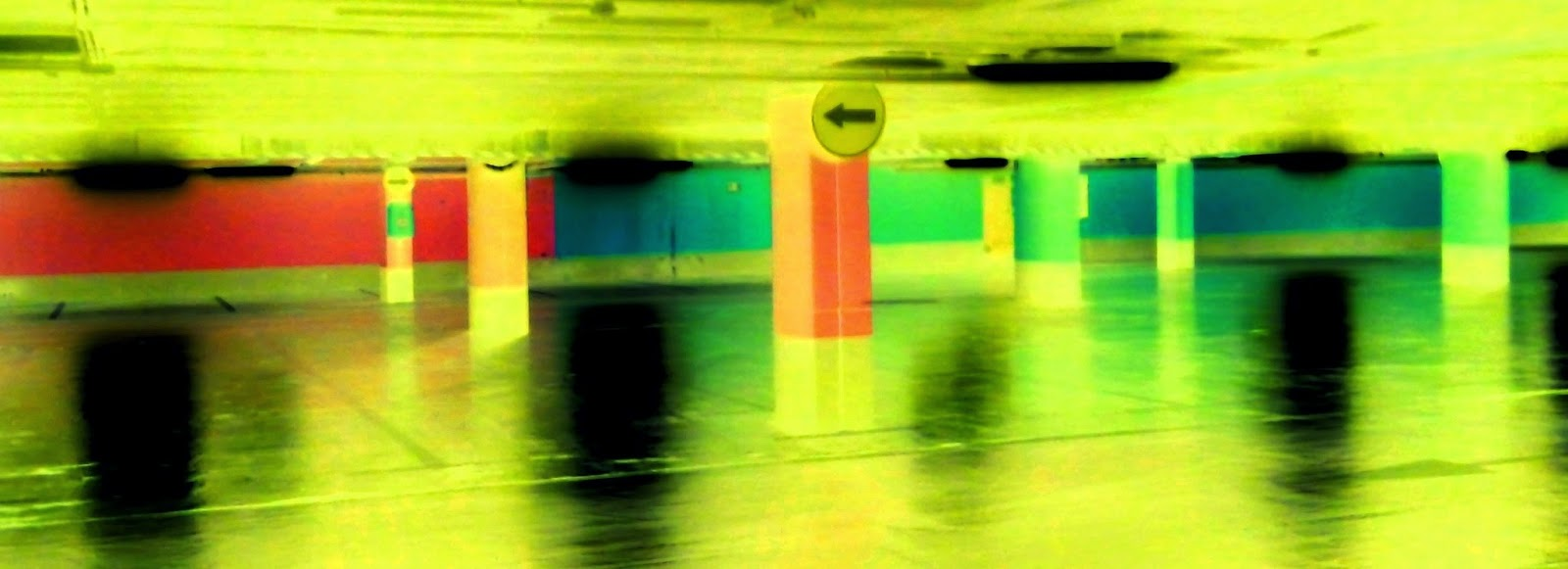 Arte contemporáneo, blog de arte, voa-gallery blogspot.com, Garry Winogrand, Fundación Mapfre, Fotografía, Photography,