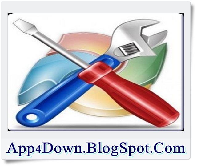 Tweaking.com - Windows Repair 3.3.0 Latest Version Free Download