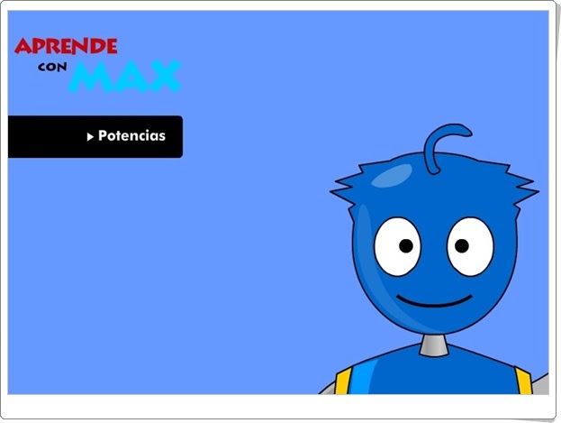 http://www.portaleducativo.net/apps-educativas/35/potencias