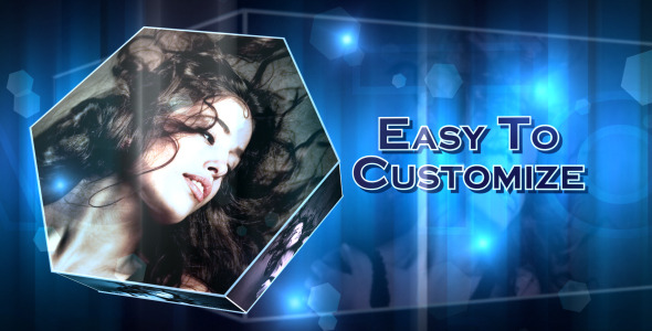 VideoHive The Unplugged