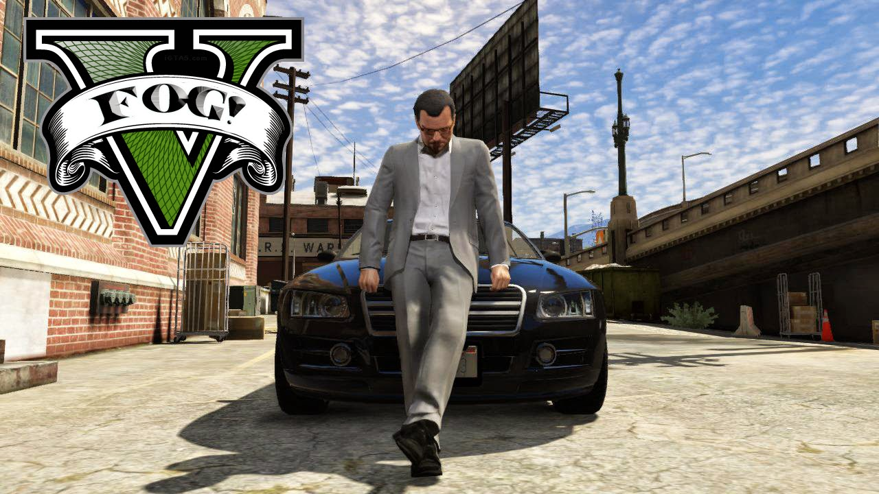 Gta 10 Takes a ride with grand theft: http://galleryhip.com/gta-10.html