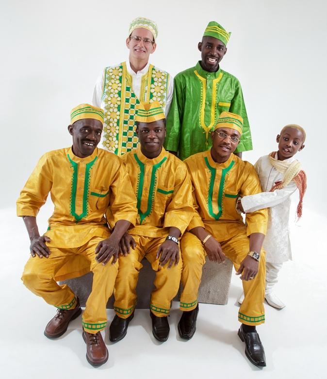 Nafasi Za Kazi Serikalini Tanzania_dsmjune 2013 2015 | Personal Blog