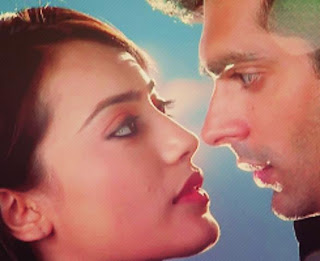 Yeh Hai Mohabbatein 30th September 2016 Written Update