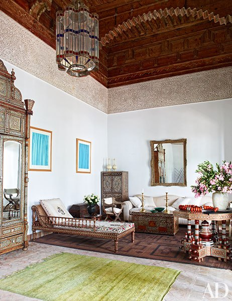 die wohngalerie marrakesch flair urlaubsideen f rs zuhause. Black Bedroom Furniture Sets. Home Design Ideas