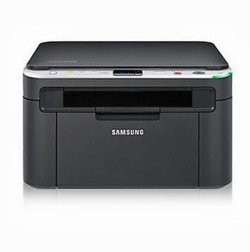 Принтера 8 на для самсунг драйвер scx 4200 windows