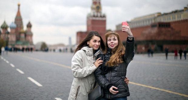 moskova-kizil-meydan-tatil-fotograflari