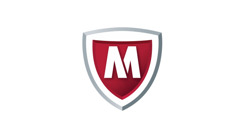 mcafee stinger for android