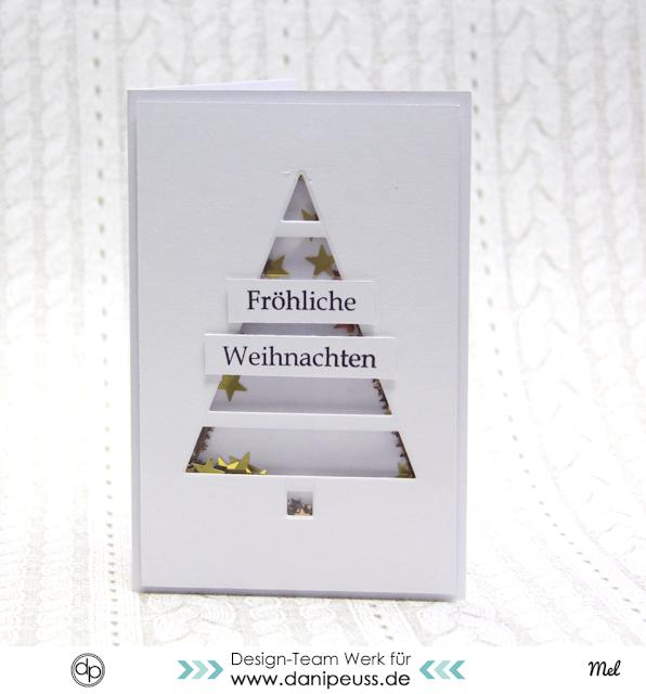 http://danipeuss.blogspot.com/2015/11/weihnachtskarten-sketchwoche-sketch-1.html
