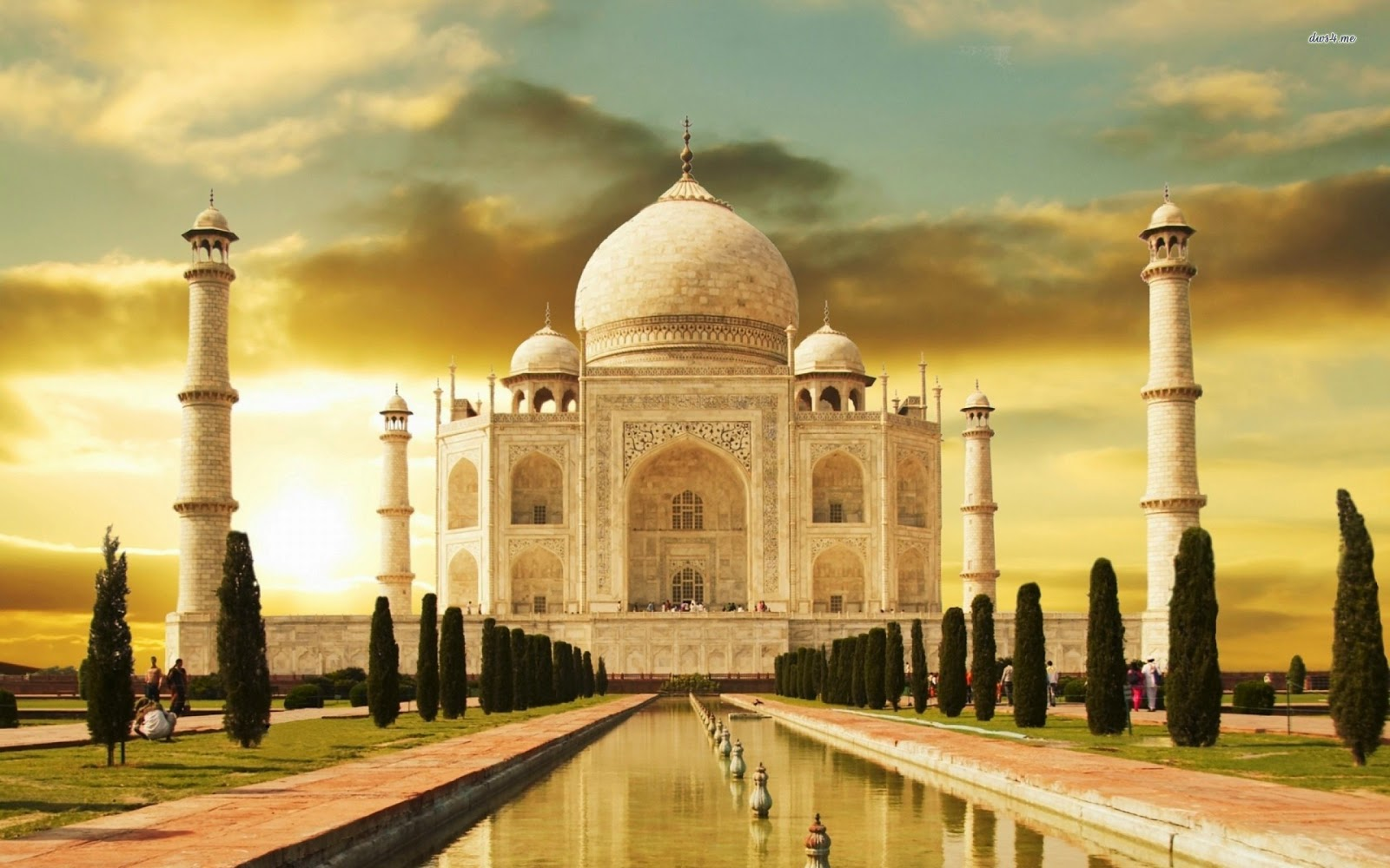 essay historical places india Essay on visit to historical places in india 2008 resume further these historical places in india and confident over the astonishing architecture and make.