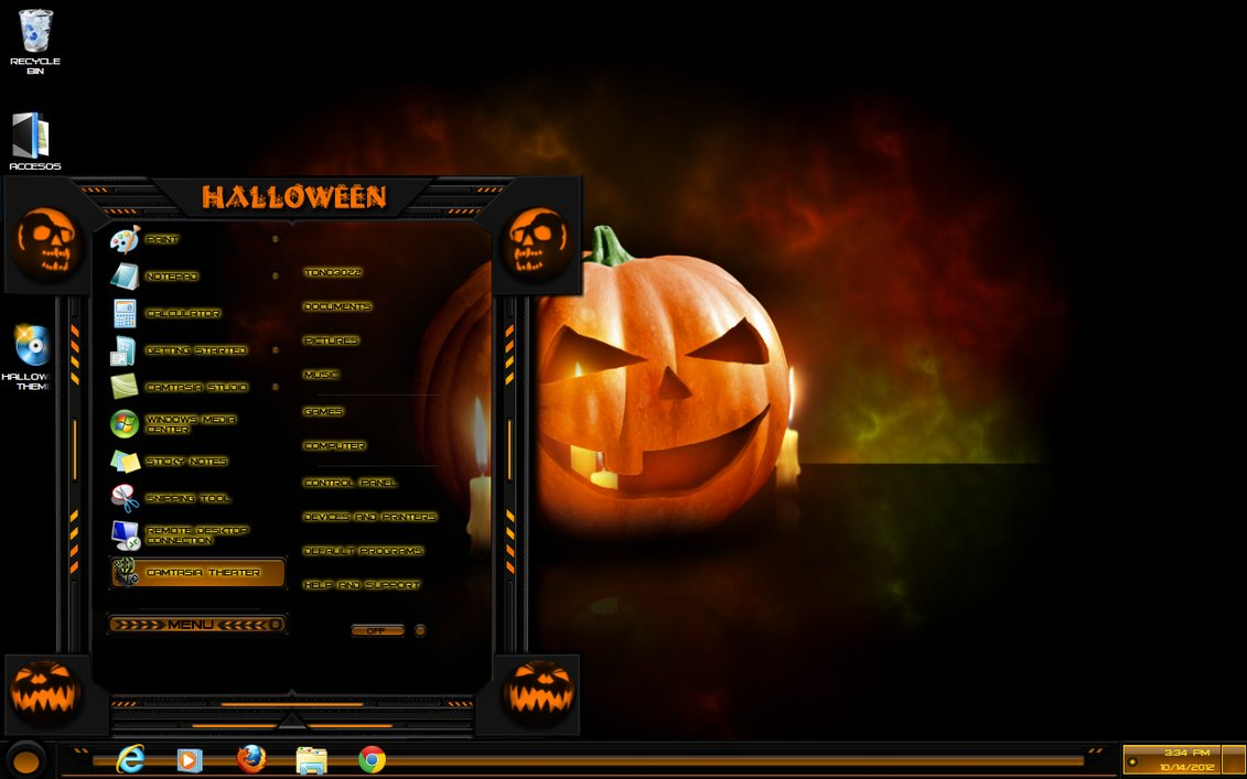 40 best windows 7 theme collection pack free download for Window 07 themes