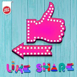 Info-Kuis-Kuis-#SlikeShareTwice2