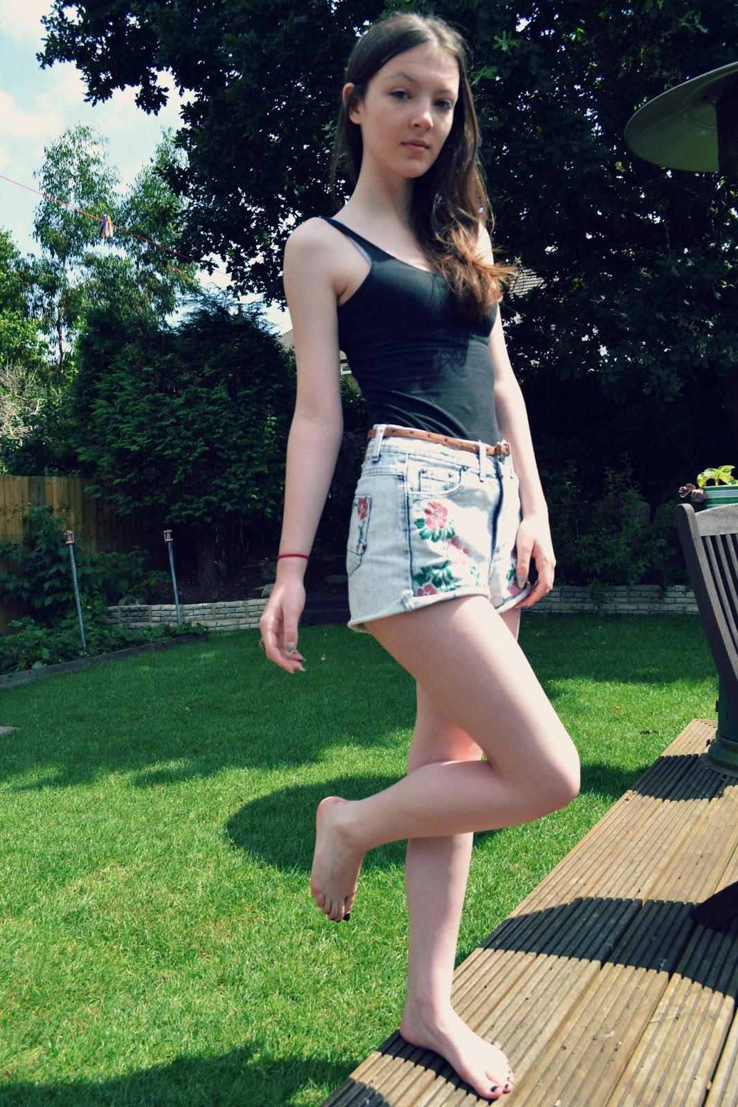 lunar-look-summer-staple-love-clothing-shorts