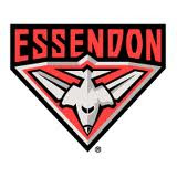 Essendon Bombers Football Club