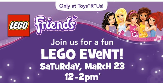 The Croods Toys R Us : Orlando daily deals tons of free kids events saturday