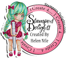 DT for Stampers Delights