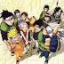 Bocoran Chapter Akhir Cerita Manga Naruto Dan Beserta Gambarnya