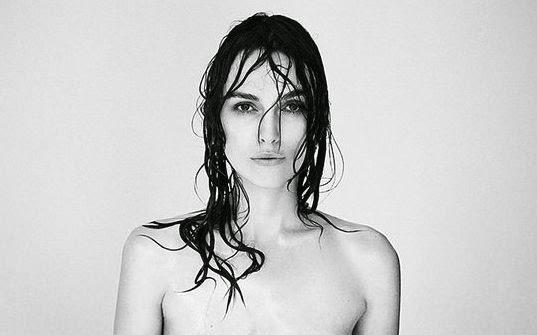 Leaked:Joan Franka Nude
