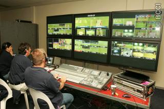 IPL-2013-Broadcasters