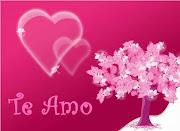 Es dífícil saber en qué momento exacto comienza el amor; menos díficil es . postales de amor para compartir etiquetar en facebook