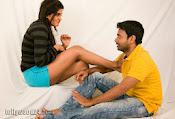 Pichekkistha Movie Lead pair Hot photos-thumbnail-5