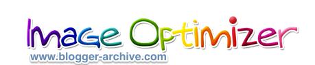 http://www.imageoptimizer.net/Pages/Home.aspx