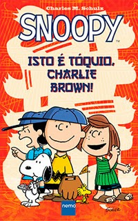http://grupoautentica.com.br/nemo/quadrinhos/snoopy-isto-e-toquio-charlie-brown/983