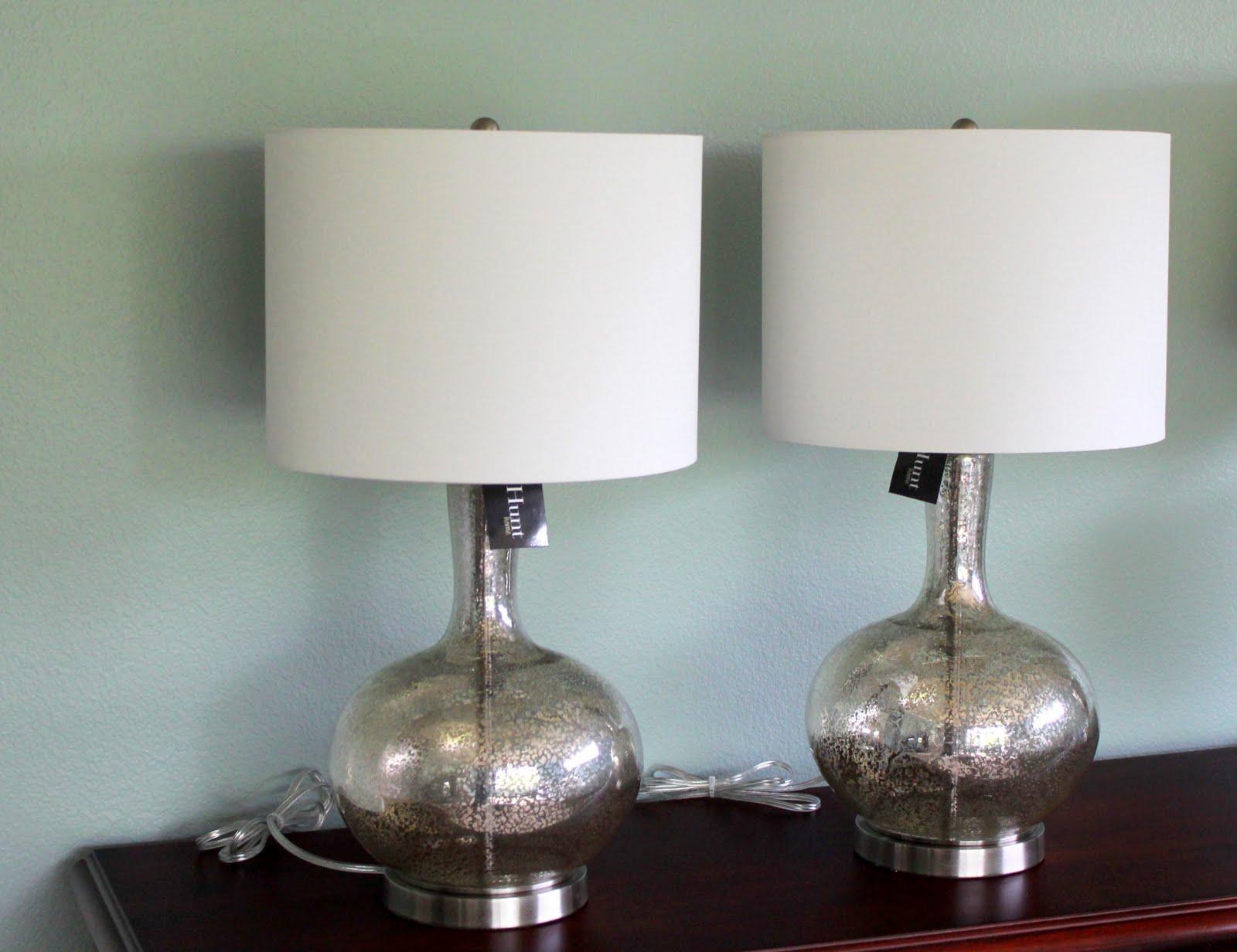 j hunt table lamps shop floor lamps at lowes com 28 black