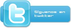 Sigue al autor en Twitter