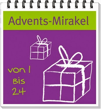 Adventsmirakel
