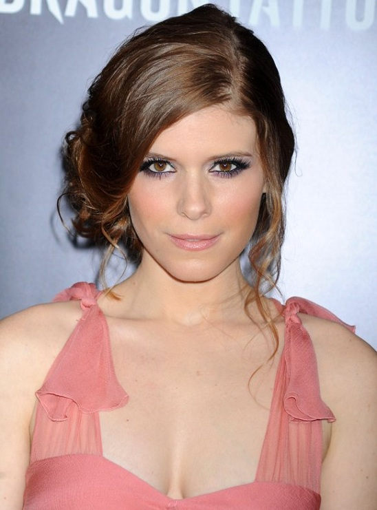 kate mara the girl with the dragon tattoo premiere pic2 ... Closet this Saturday from 1 3pm for our Teen Board Model Auditions!